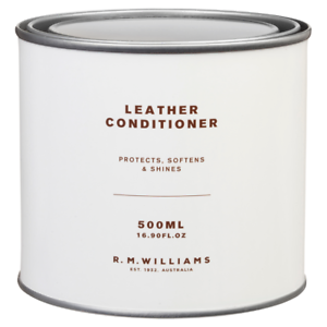 RM-Williams-Leather-Conditioner-500ml-RRP-29-99