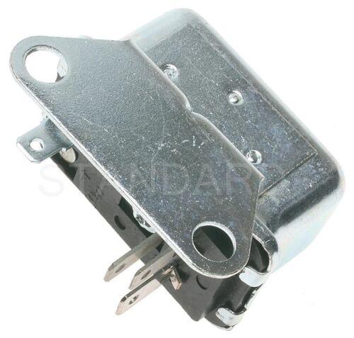 A//C Compressor Control Relay-Rear Window Defogger Relay Standard RY-11