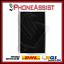 """miniature 2 - Lcd-Display Samsung Galaxy Tab 3 Lite Sm T110 T111 T113 T115 T116 Monitor 7,0 """""""