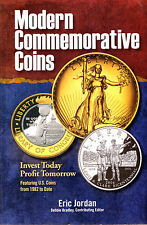 Modern Commemorative Coins : Invest Today - Profit Tomorrow New & Free Shipping