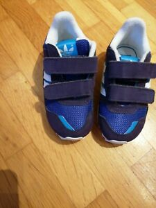 adidas sneaker ohne leder