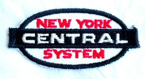 NEW-YORK-CENTRAL-SYSTEM-RAILROAD-EMBROIDERED-PATCH-TRAIN-UNIFORM-3-034-x-1-1-2-034