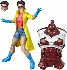 Marvel Legends E5329 Jubilee 6in. Action Figure