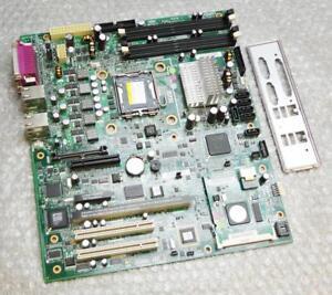 SYSTEM X3200 M2 TREIBER HERUNTERLADEN