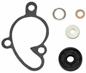 KTM-85-SX-2003-2017-Water-Pump-Gasket-with-Seal-Service-Kit