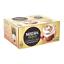 NESCAFE-Gold-Instant-Coffee-Cappuccino-Espresso-Unsweetened-Taste-Sugar-Free thumbnail 1
