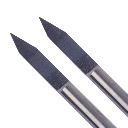 """1pcs 8.5mm 0.335/"""" HSS-Co M35 Straight Shank Twist Drill Bits For Stainless Steel"""