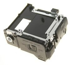 Cámara Digital Panasonic Lumix DMC-FZ20 Batería Cubierta Tapa Nuevo Genuino