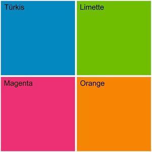 3-16-m-Plotterfolie-Dekofolie-Design-Folien-selbstklebend-Dekor-Folie-Moebel