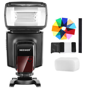 Neewer-TT560-Flash-Speedlite-with-12-Color-Filters-Kit-for-Canon-Nikon