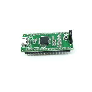 10pcs-Massduino-Arduino-Nano-V3-0-MD-328D-Micro-USB-5V-3-3V-Selectable-16MHz-UNO