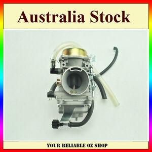 Carburettor-Carb-Carby-Honda-TRX250-TRX300FW-FOURTRAX-TRX350TE-RANCHER-TRX400