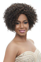 Harlem 125 Hot Bohemian Collection Synthetic Wig Bo103