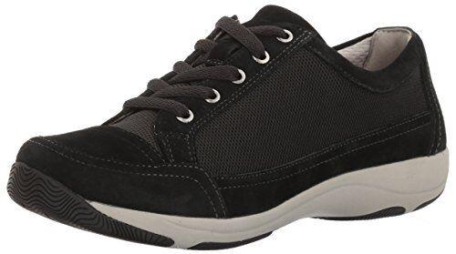 Dansko Womens Harmony Fashion Fashion Fashion Sneaker- Pick SZ color. e2dc05