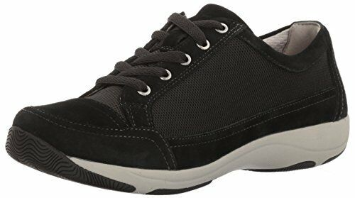 Dansko Damenschuhe Harmony Fashion Sneaker- Pick SZ/Farbe.