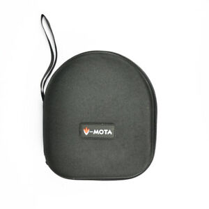 Headphone Case for B/&O Beoplay H4 H7 H8 H9 H9i Storage Bag Over-Ear Beoplay P7D6