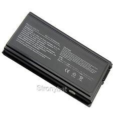 Battery for Asus F5RL F5Ri F5SL F5Sr F5V F5 X50GL X50RL X50V X59SL X59Sr A32-F5