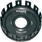 Hinson Racing - H489 - Billet Clutch Basket
