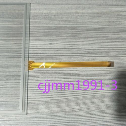 1PC TP3244S5 pavé tactile