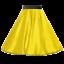 Rock-n-Roll-SATIN-Skirt-OR-Scarf-UK-LADIES-1950s-Costume-Musical-Fancy-dress thumbnail 28