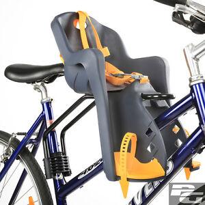 fahrradkindersitz vorne kinderfahrradsitz fahrrad. Black Bedroom Furniture Sets. Home Design Ideas
