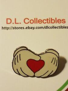 Disney-Mickey-Icon-Hands-Heart-Pin