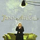 Jann Arden [International Version] by Jann Arden (CD, Apr-2005, Universal International)