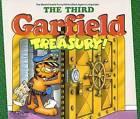 Third Garfield Treasury by Jim Davis (Paperback, 1985)