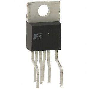 1-pc-TOP249YN-Power-Int-EcoSmart-TopSwitch-GX-180-250W-TO220-7-NEW-BP