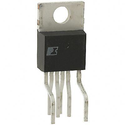 2 PCs top249yn power int Ecosmart topswitch-GX 180-250w to220-7 New #bp