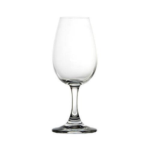 Nosing Copita Glass The Glencairn Official Whisky Set of 6 Sherry Tasting