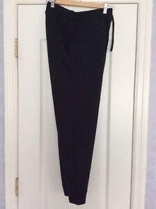 donna M nero da taglia colore sportivi 889181036929 Pantaloni Puma wqHg7RCR