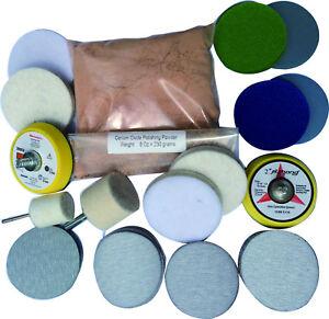 Windshield-Scratch-Remover-Glass-Polishing-Kit-Windscreen-Repair-Kit