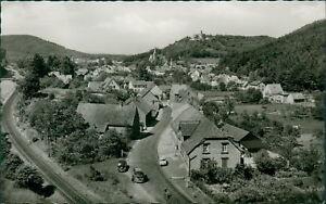 Ansichtskarte-Hohenecken-bei-Kaiserslautern-Pfalz-Nr-679