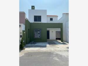 Casa en Renta en Las Lomas