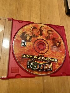 Command-amp-Conquer-Collection-PC-2003
