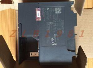 1PC NEW Siemens 6ES7315-2FJ14-0AB0 6ES7 315-2FJ14-0AB0