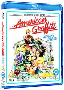 American-Graffiti-Blu-ray