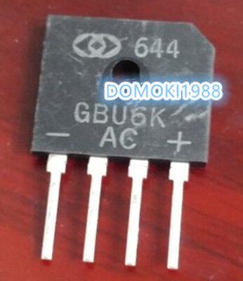 2PCS New Vishay SI8409 SI8409D 8409 SI8409DB SI8409DB-T1-E1 BGA4 IC Chip