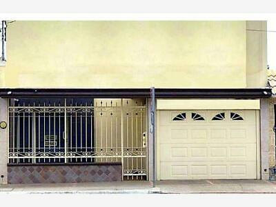 Casa en Renta en Torreón Residencial