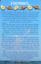 WALLET-PURSE-KEEPSAKE-CARDS-SENTIMENTAL-INSPIRATIONAL-MESSAGE-MINI-CARDS-B7 thumbnail 17