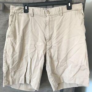 Size Ralph Chino Prospect Cotton 36 Polo About By Lauren Men's Shorts Details FJTcl3K1