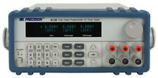 NEW BK Precision 9130 Programmable Power Supply, Triple 3A, (2) 0-30V / (1) 0-5V