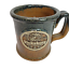 miniature 22 - Sunset Hill Stoneware Collection Coffee Mug National State Park Museums Pottery