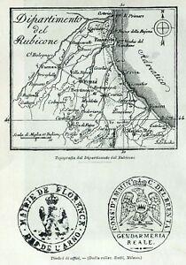 Dipartimento-del-Rubicone-distretti-Forli-Ravenna-Faenza-Rimini-e-Cesena-1901