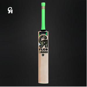 3ee92f5e1 NEW CA PLUS 15000 players Grade Best quality English Willow cricket ...