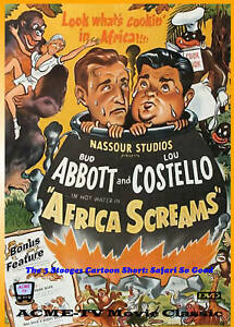 Abbott-and-Costello-Africa-Screams-ACME-Classic-DVD-Full-Screen