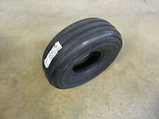 900 10fi American Farmer Rib Implement Tire 10 Ply Tl Highway Use Ag 900 10