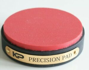 Jim-Kilpatrick-Precision-Practice-Drum-Pad-pipe-band-bagpipe-drumming