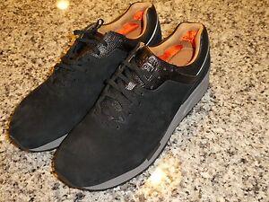 New Balance Men's ML2016CB Shoes size 13 sneakers Tokyo